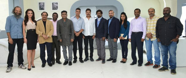 Endhiran-2-Movie-Launch-New-Image