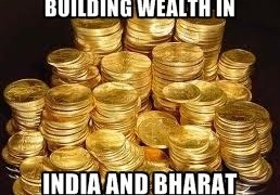 An Engineering Approach To Build Wealth 1
