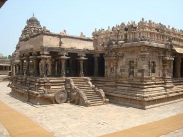 tharasuram-3
