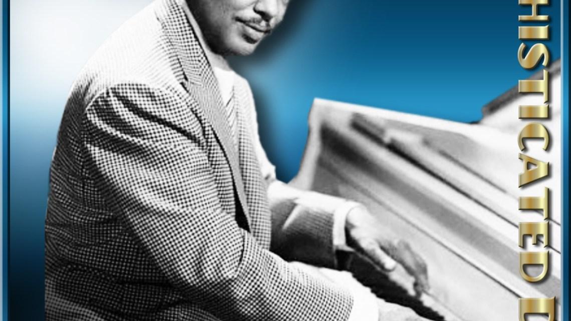 Duke Ellington – Sophisticated Duke