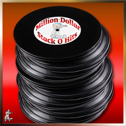 Million Dollar Stack-O-Hits