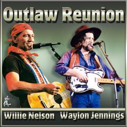 Building Heartaches – Willie Nelson