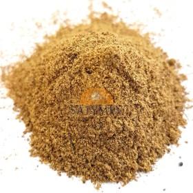 SriSatymev Amla Powder | Indian Gooseberry