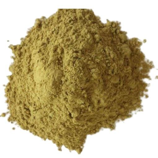 SriSatymev Baheda Chilka Powder | Bibhitaki | Baheda Powder