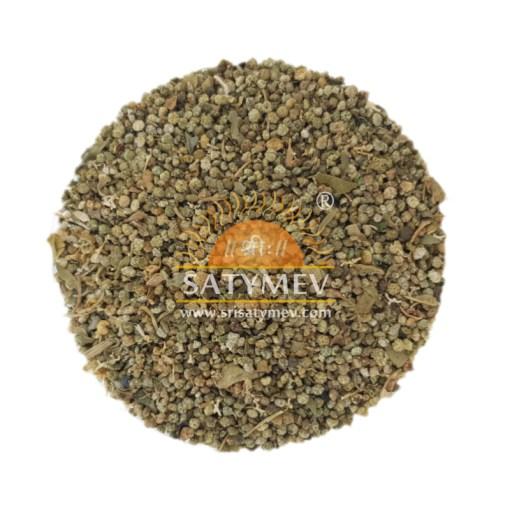 SriSatymev Bathua Seeds