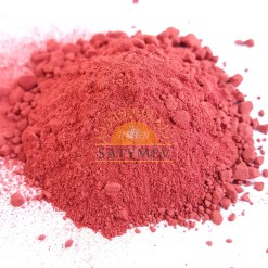 SriSatymev Beetroot Powder