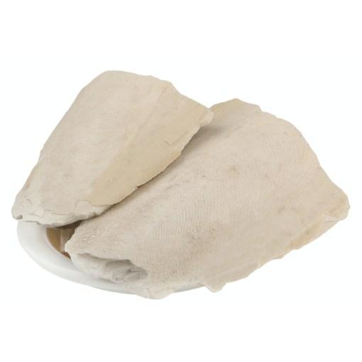 SriSatymev Cuttle Fish Bone | Samundari Jhag
