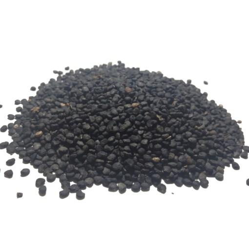 SriSatymev Dhatura Seeds   Satyanashi Seeds
