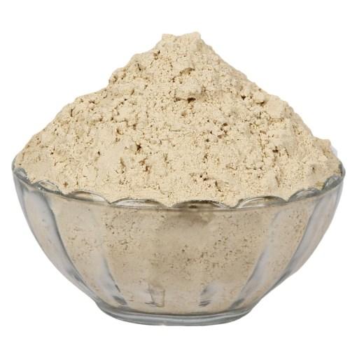 SriSatymev Ginger Powder   Sonth   Sunth