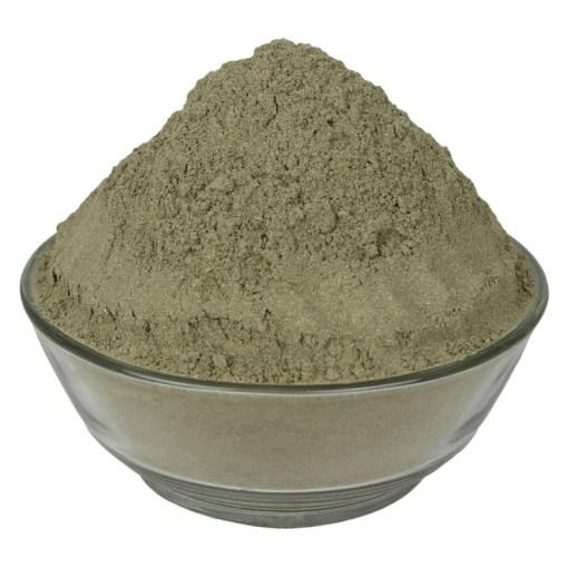 SriSatymev Gudmar Powder | Gurmar | Meshashringi
