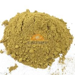 SriSatymev Henna Powder | Mehndi | Mehandi Powder