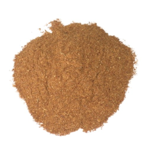 SriSatymev Imli Powder | Tamarind Powder