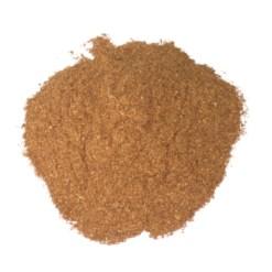 SriSatymev Imli Powder | Tamarind Powder