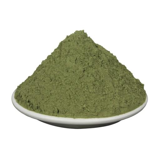 SriSatymev Indigo Leaves Powder