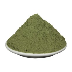 SriSatymev Indigo Leaves Powder