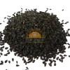 SriSatymev Kalonji Seeds
