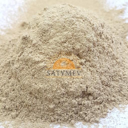 SriSatymev Kurad Powder