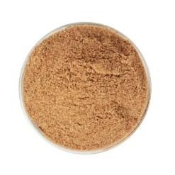 SriSatymev Lemon Peel Powder