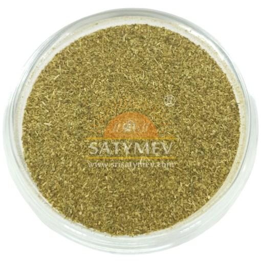SriSatymev Moringa Leaves Powder | Drumstick