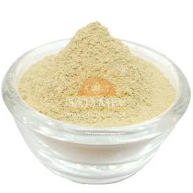 SriSatymev Mulethi Powder | Licorice