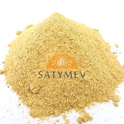 SriSatymev Orange Peel Powder