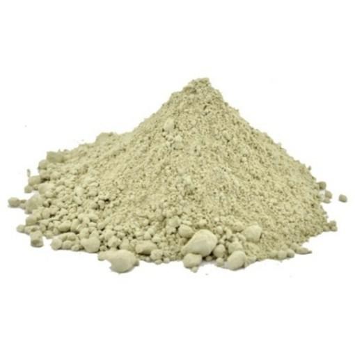 SriSatymev Shankhpushpi Powder