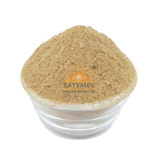 SriSatymev Shikakai Powder | Acacia Concinna