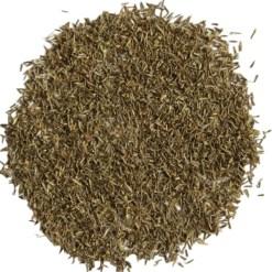 SriSatymev Stevia Seeds | Madhu Tulsi | Natural Sweetener