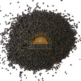 SriSatymev Tulsi Seeds | Holy Basil