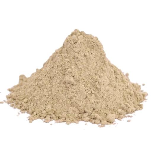 SriSatymev Gular Bark Powder