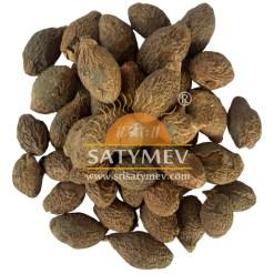 SriSatymev Niranjan Phal | China Fruit | Umasmangu | Malva Nuts