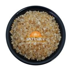 SriSatymev Gond Batan | Gond Ladoo | Edible Laddu Gond | Edible Gond (Gum)