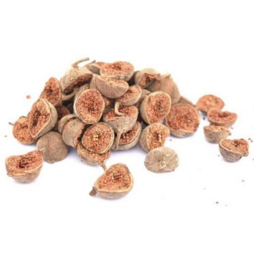 SriSatymev Gular Fruit