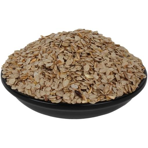 SriSatymev Utangan Seeds
