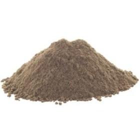 SriSatymev Bargad Roots Powder | Banyan