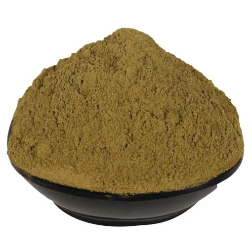 SriSatymev Bay Leaves Powder | Tej Patta