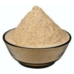 SriSatymev Gurbach Powder | Gudbach