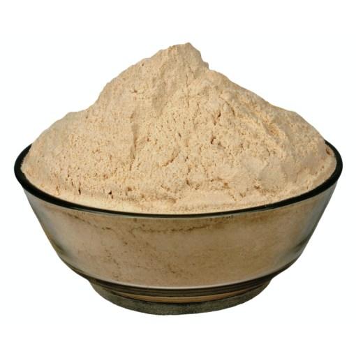 SriSatymev Indrayan Phal Powder | Indrain