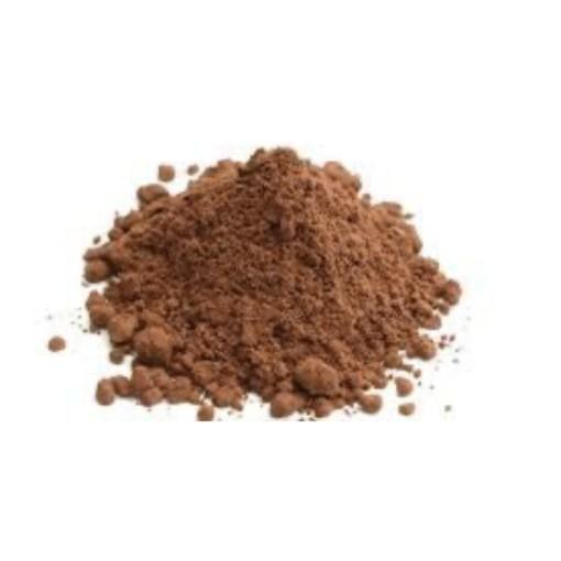 SriSatymev Maida Wood Powder