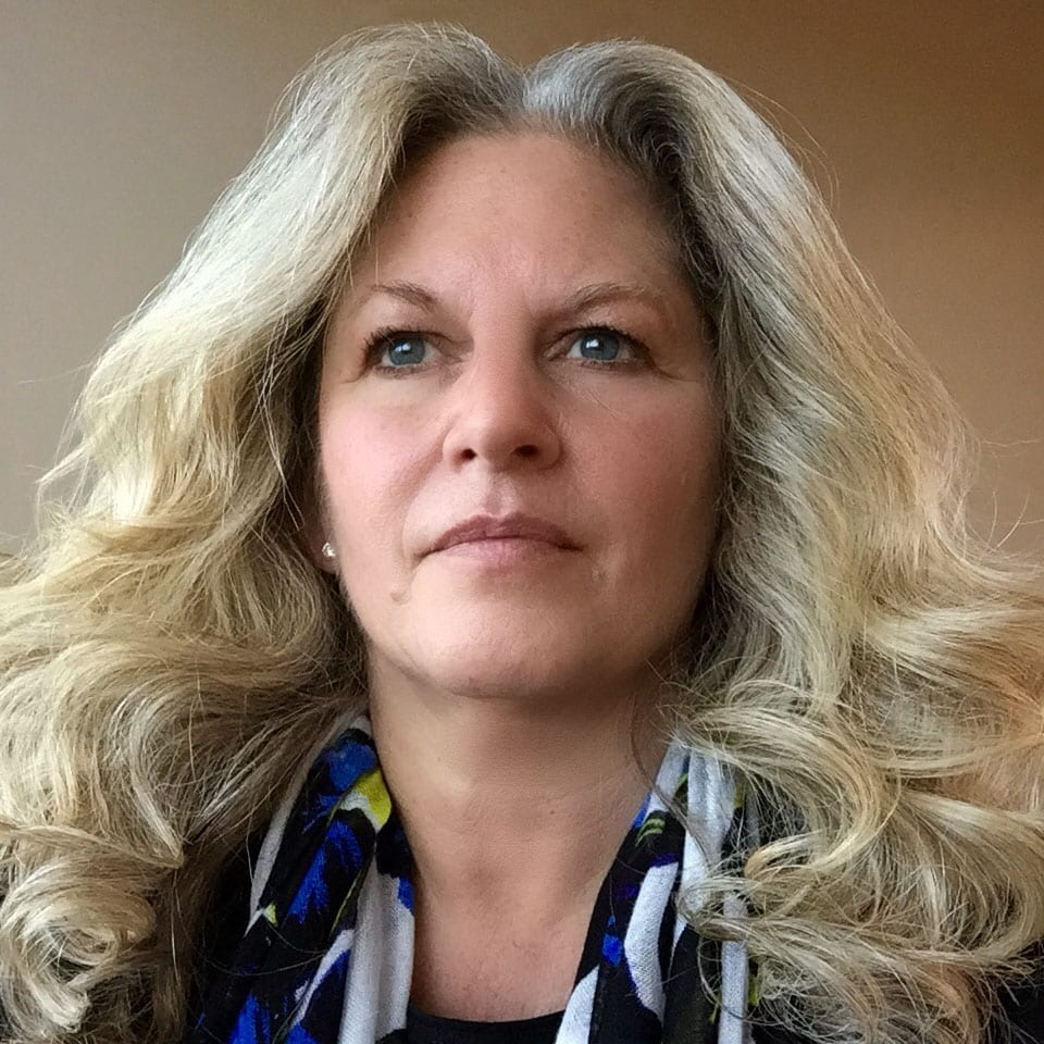 Susan Koste