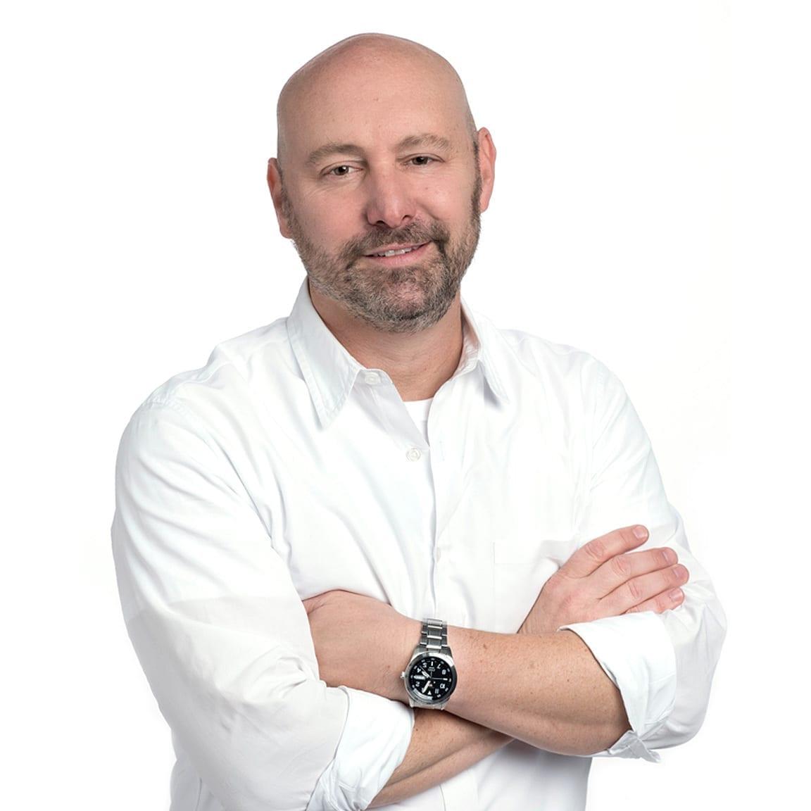 Gary Platt profile picture