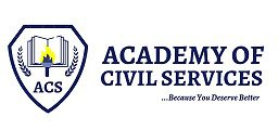 Academy of Civil Services Bareilly