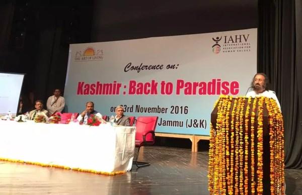 kashmir-2016-speech-2