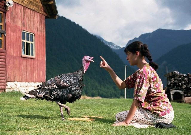 turkey_girl