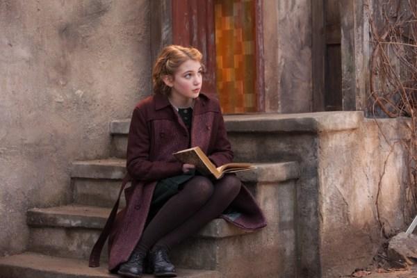 the-book-thief.jpg