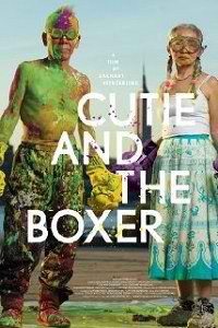 Cutie-and-the-Boxer