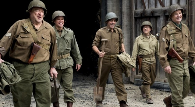 The-Monuments-Men_Header