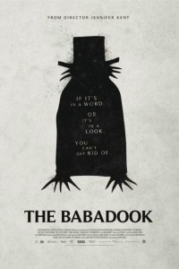 the-babadook.jpg