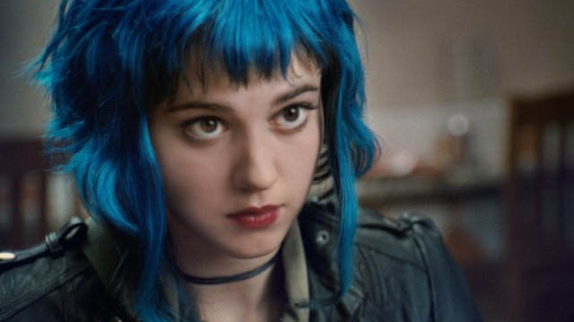 ramona_flowers_scott_pilgrim_vs_the_world