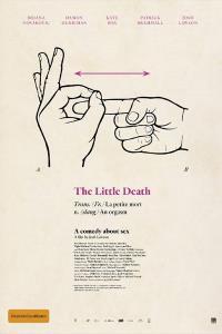 LittleDeathposter